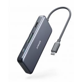 Anker PowerExpand+ 7-in-1