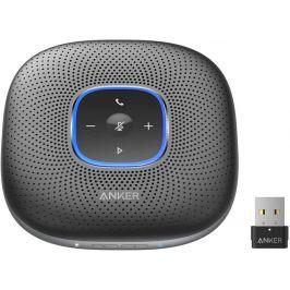 Anker PowerConf+ Bluetooth Speakerphone
