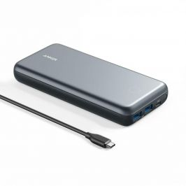 [Power Delivery] Anker PowerCore+ 19000mAh USB-C Powerbank