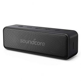 Anker Soundcore Motion B 12W Portable Bluetooth Speaker