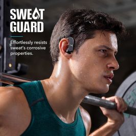 Anker Soundcore Spirit X2 True-Wireless Sport Earphones