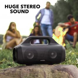 Anker Soundcore Motion Boom Outdoor Speaker