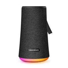 Anker Soundcore Flare+ 360° Bluetooth Speaker