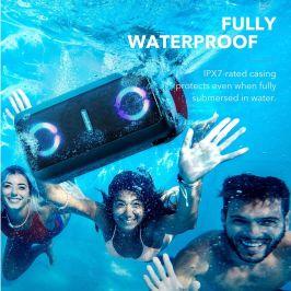 Anker Soundcore Mega Bluetooth Speaker