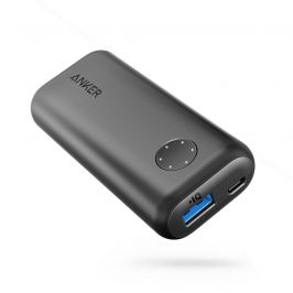 Anker PowerCore II 6700mAh Portable Powerbank
