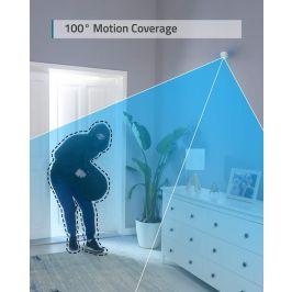 Anker eufy Motion Sensor
