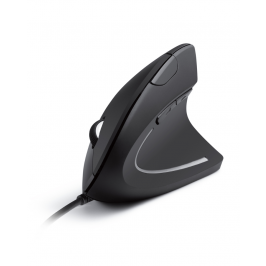 Anker Ergonomic Optical USB Wired Vertical Mouse