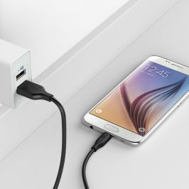 Anker PowerLine 3ft Micro USB