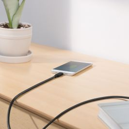 [Power Delivery] Anker PowerLine II 3ft USB-C to USB-C 3.1 Gen2 Cable (3ft)