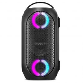 Anker Soundcore Rave Mini Portable Party-Proof Speaker