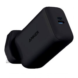 Anker PowerPort III Pod 65W PIQ 3.0 PPS USB C Fast Charger