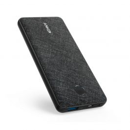 Anker PowerCore Metro Slim 10000 Ultra Slim Portable Charger