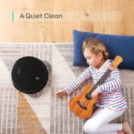 Eufy [By Anker] Boost IQ RoboVac 11S Robot Vacuum Cleaner