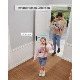 Anker eufy Security Indoor Cam 2K