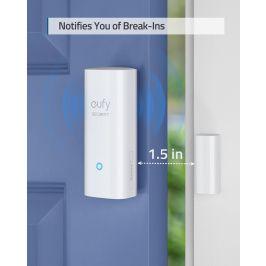 Anker eufy Entry Sensor